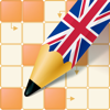 Englisch lernen mit Kreuzworträtseln