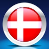 Danish by Nemo – Free Language Learning App for iPhone and iPad