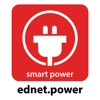 ednet.power
