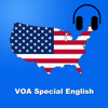 VOA Special English Player
