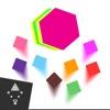 Six! Tetris tetris clone