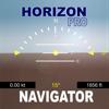 Horizon Pro