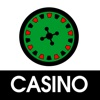 Play Casino - Exclusive Bonus Offers & Free Spins from Casino Heroes