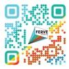 Ferve Tickets ScanTix virtual tickets
