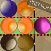 Marbles Match Mania : Premium