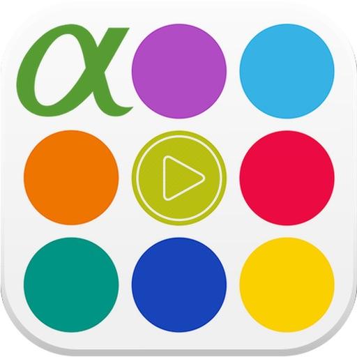 多媒体播放器:Yxplayer Pro