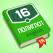 Icon for Полиглот - Английский язык. Базовый курс