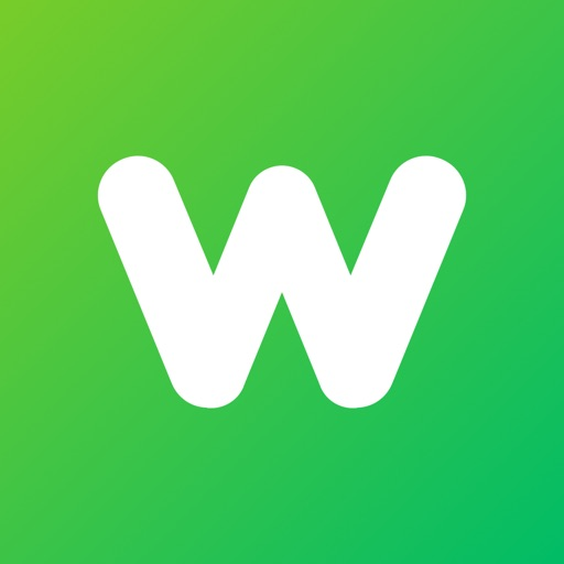 Whois - Number Search app for iphone
