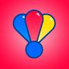 Squeaky Pop - Infantil Juegos (Bebé Sensorial Aplicaciones)