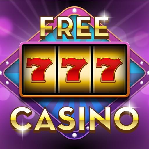 Big casino - Free iOS App