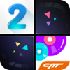 Cheetah Technology Corporation Limited - Piano Tiles 2 (Don't Tap The White Tile 2)  artwork