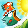Tiny Wings HD Wiki