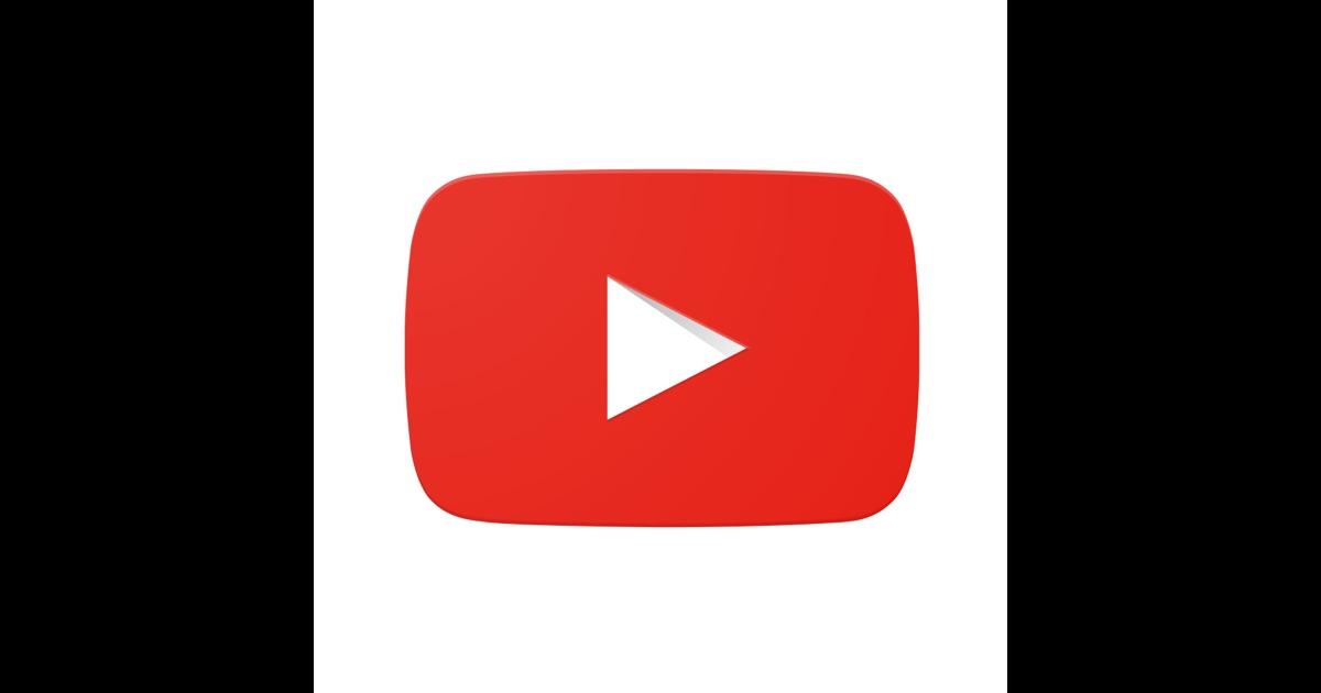YouTube-da videoya internetsiz də baxmaq olacaq