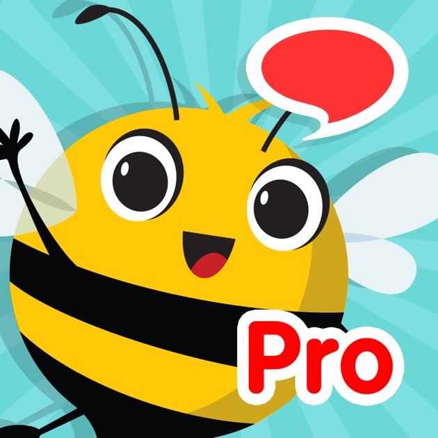 Torrent Pro скачать бесплатно - фото 11