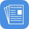 NewsHub - News At Single Hub
