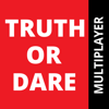Truth or Dare - Naughty Date