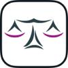 The Legal App