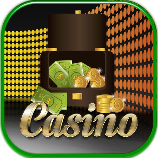 Ace Carousel Of Slots Lucky Casino - Free Classic iOS App