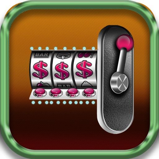 Seven Classic Slots Best Rack - Free Casino Game$ iOS App
