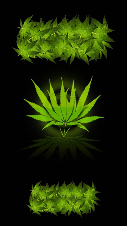 Weed Wallpapers Hd Collection Of Dope Backgrounds With Marijuana