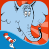 Horton Hears a Who! - Read & Play - Dr. Seuss