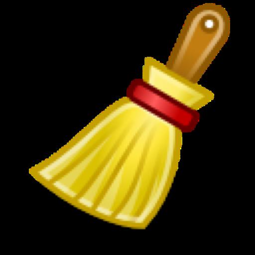 iLove Empty Cleaner