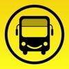 Boston Transit • MBTA Times