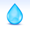 DrinkMinder-Drink Water Reminder and Water Tracker