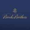 Brooks Brothers iCatalog