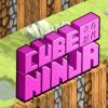 Cube Ninja Wiki