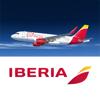 Vuelos baratos desde Iberia