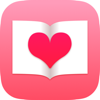 Love and Romance – Audiobooks Collection
