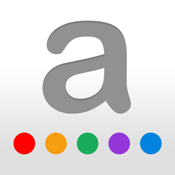 Agoda – Hotel & Accommodation Booking Deals icon