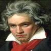 Grandes Obras de la Música Clásica