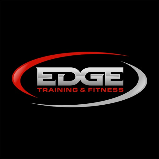 Edge Training & Fitness