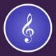 Musicpad