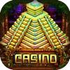 Pyramids Gold Casino – Egypt's forgotten Treasures