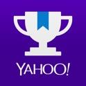 Yahoo Fantasy Football Basketball Hockey Baseball icon