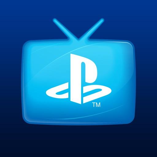PlayStation™Vue Mobile