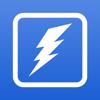 Amp Analysis - Load Flow & Short Circuit
