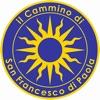 Cammino S. Francesco di Paola
