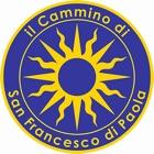 Cammino S. Francesco di Paola icon