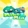 麦克和米娅-免费离线版
