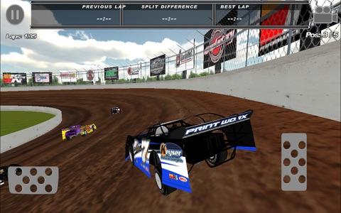 Dirt Trackin screenshot 3