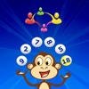 Lotto Monkey Elite Ticket Scan & Pool