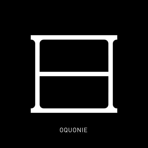 异想空间:Oquonie