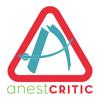 AnestCRITIC: Anestesia y Cuidados Críticos