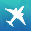 Cheap flights booking online – Airline flight search