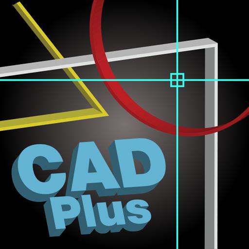 CAD.Plus