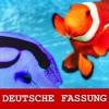 Deutsches Film Quiz für Findet Dorie